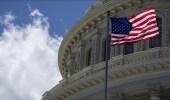 واشنطن تمدد عقوباتها على روسيا