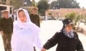 """المحكمة تبرئ ريهام سعيد من """" خطف الأطفال """""""