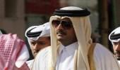 فضائح قطر تنتشر عالميا بعد تورطها في التجسس على أمريكا