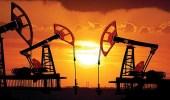 """استقرار أسعار النفط بدعم من توقعات """" أوبك """""""