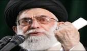 """عسكري إيراني منشق: ابن """" خامنئي """" قد يكون المرشد الجديد قريبا"""