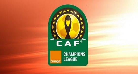 7 فرق عربية في دور المجموعات بدوري أبطال إفريقيا لكرة القدم