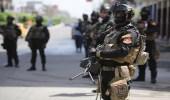 العراق تمنع اعتقال المجرمين للاستفادة منهم في الانتخابات