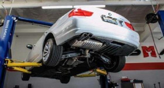 3 نصائح لرفع كفاءة محرك سيارتك دون إجراء تعديلات عليه