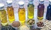 دراسة: تناول الدهون النباتية يحمي من الوفاة المبكرة