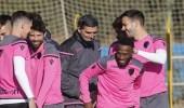 بعد فشل التجربة.. عودة المحترفين من إسبانيا باستثناء لاعبين