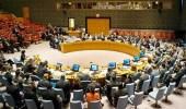 عاجل.. مجلس حقوق الإنسان يعقد اجتماعا حول الغوطة الشرقية
