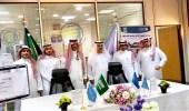 الجمعية الخليجية للإعاقة توقع مذكرة تفاهم مع السعودية للتربية الخاصة