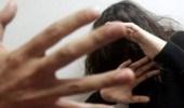 فتاة تتهم جارها الأربعيني باغتصابها وحملها