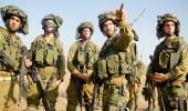 جيش الاحتلال يوضح حقيقة اعتراض القبة الحديدية لصواريخ من غزة