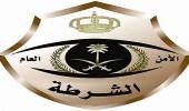 مقتل شخص واصابة 2 بخميس مشيط