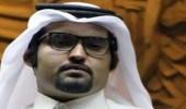 متحدث المعارضة يكشف مفاجأة مدوية تقلب الموازين في قطر