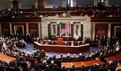 برلمانية أمريكية تهاجم مؤيدي إجهاض الأجنة المصابة بالتوحد