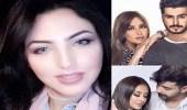 بالفيديو.. نصرة الحربي توجه نصيحة للدكتورة خلود وفرح: الرزق بيد الله