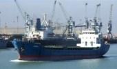 كارثة بيئية جديدة تهدد سواحل الحديدة اليمنية