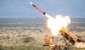 دفاعات التحالف تعترض صاروخا باتجاه مأرب