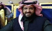 سعود السويلم يكشف عن أول صفقتين مع النصر