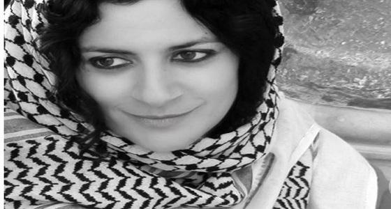 قناة تابعة لنظام الأسد تطرد مذيع نعى الفنانة ريم بنا