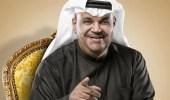 بالفيديو.. نبيل شعيل يتحدث عن أغرب ما حدث له بالحرم المكي