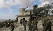 قيادي كردي يتوعد لجيش تركيا ومرتزقة أردوغان