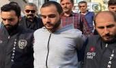 الحكم بمؤبدين على قاتل ناشطة سورية وابنتها بتركيا
