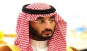 أمير مكة بالنيابة يرأس الاجتماع الأول للجنة التوجيهية لمشروعات المنطقة