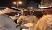 العمل: ضبط 34 مخالفة لقرار التوطين في مكة المكرمة