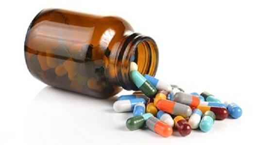أدوية الحموضة تجعلك أكثر عرضة للإصابة بالاكتئاب