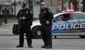 القبض على 3 أشخاص بتهمة تفجير مسجد في أمريكا