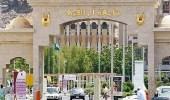 """بالفيديو.. """" لاحياة لمن تنادي """" ..معاناة طالبات الصمّ بجامعة أم القرى"""