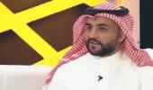 عبدالرحمن الخليفة يعلن انضمام 150 شركة جديدة إلى نشاط الترفيه