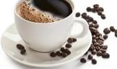 اكتشاف مشروب من شجر البلوط بديل للقهوة