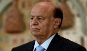 """مستشار الرئيس اليمني يكشف حقيقة احتجاز """" هادي """" بالرياض.. ويؤكد: نكتة"""