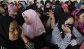 إندونيسيا تكشف عن أسباب إيقاف عمالتها للمملكة