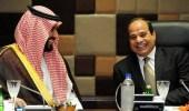 السفير المصري بالمملكة: أمن الرياض من أمن القاهرة