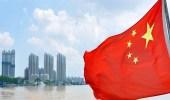 """الصين تصوت على قرار يمهد للحكم """" مدى الحياة """""""