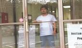 كنيسة أمريكية تفتح أبوابها للمهاجرين غير القانونيين