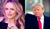 المحاكمة تلاحق ترامب بعد إقامته علاقة حميمية مع ممثلة إباحية