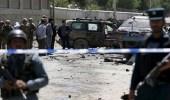 أنباء عن انفجار قرب مسجد في كابول