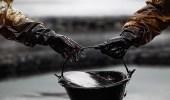 """النفط يتعافى من خسائره وسط الالتزام القياسي باتفاق """" أوبك """""""