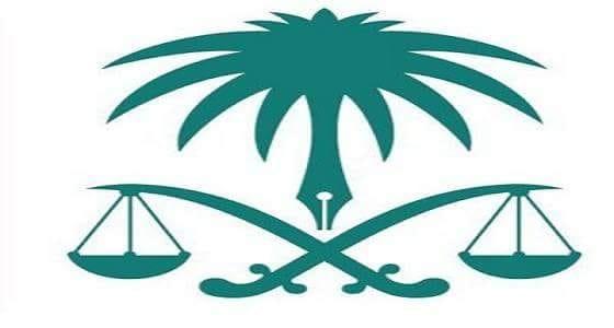 النيابة توضح الظروف المشددة لعقوبة جرائم النشر