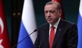 """"""" نوري """" يصف أردوغان بـ """" مهندس الإرهاب في الشرق الأوسط """""""