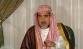 وزير الشؤون الإسلامية يزور مجمع الملك فهد لطباعة المصحف الشريف