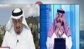 بالفيديو.. عامر عبدالله يتهم وزارة النقل بتهميش منطقة عسير