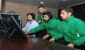 لجنة الحكام تبدأ تطبيق تقنية حكم الفيديو لأول مرة