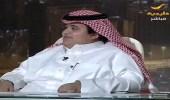 """بالفيديو.. """" أبو جفين """" لـ منتقديه: بدل ما تقفون بصفي تكسرون مجاديفي"""