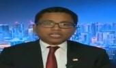 متحدث الخارجية الأمريكية: لا نستطيع حل الأزمة السورية بمفردنا