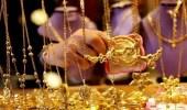 ارتفاع طفيف في أسعار الذهب اليوم