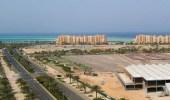 """الخميس.. حفل تكريم الفائزات بجائزة """" راعية """" في مدينة الملك عبدالله الاقتصادية"""