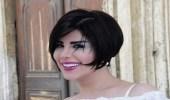 كشف حقيقة خطوبة شمس الكويتية على شاب إعلامي يصغرها سنا
